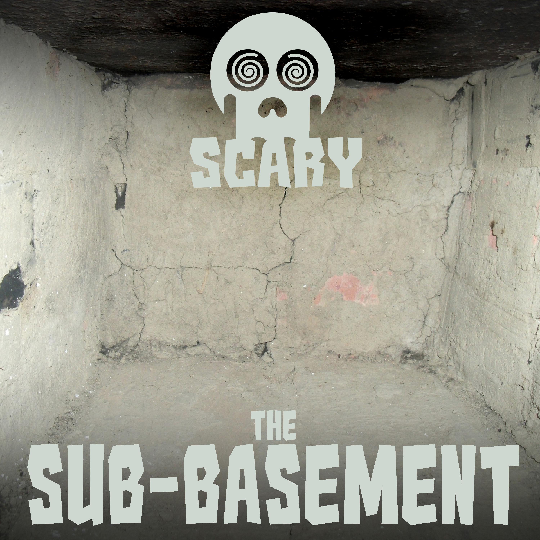Episode 10: The Sub Basement